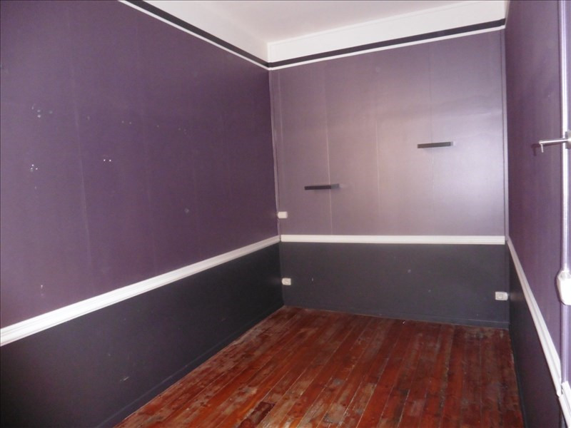 Vente appartement Vienne 106 000€ - Photo 2