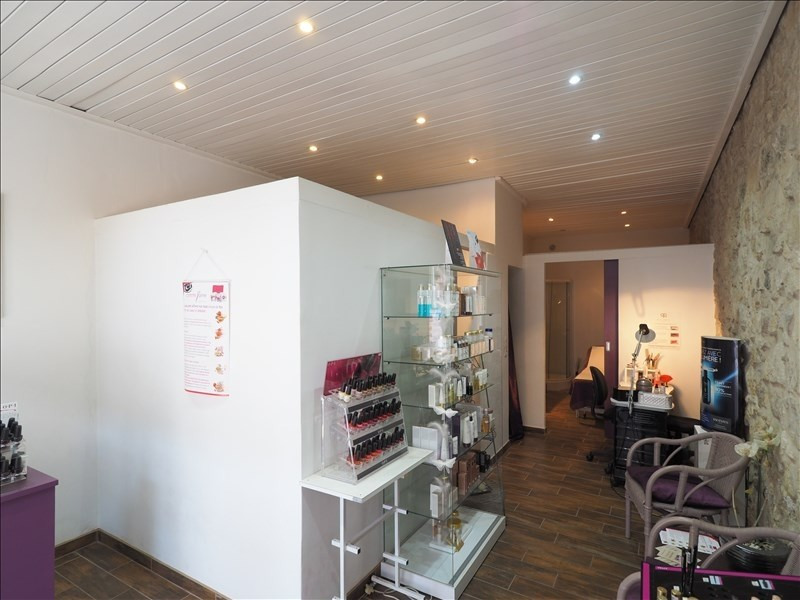 Vente fonds de commerce boutique Manosque 31 000€ - Photo 1