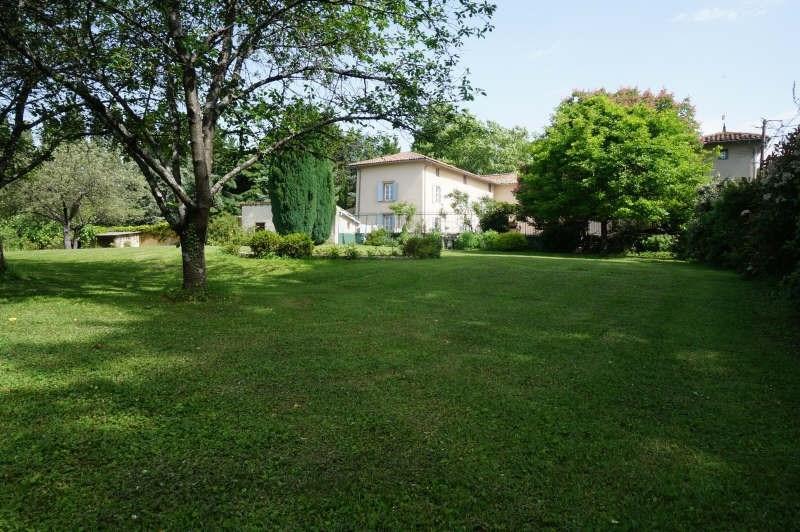 Verkoop van prestige  huis Vienne sud 990000€ - Foto 11