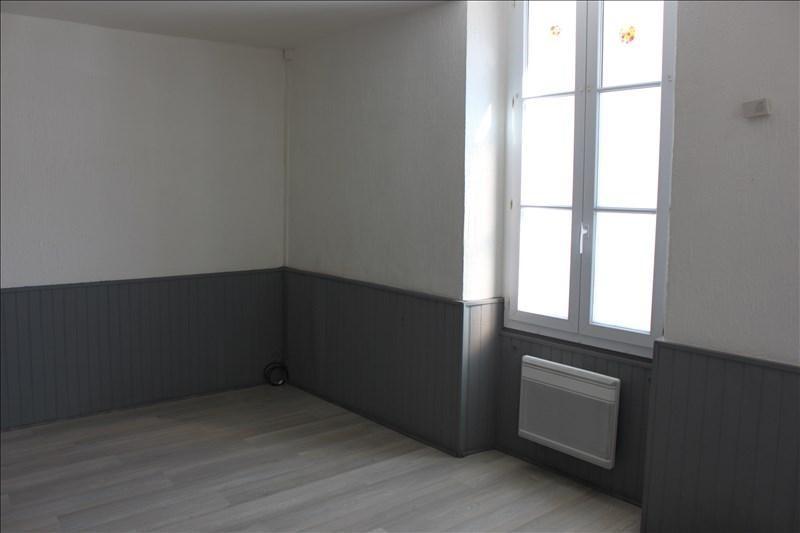 Produit d'investissement immeuble Bazas 196800€ - Photo 4