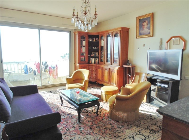 Sale apartment Pornichet 550 000€ - Picture 1