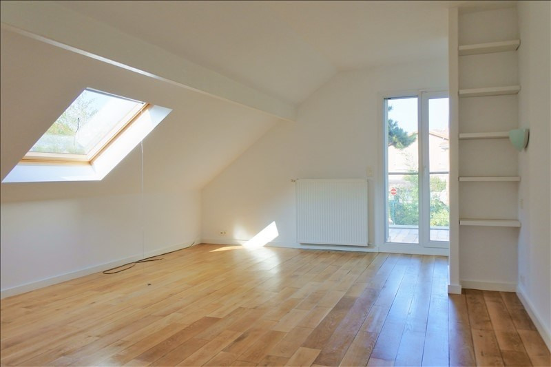 Vente de prestige maison / villa Suresnes 2400000€ - Photo 10