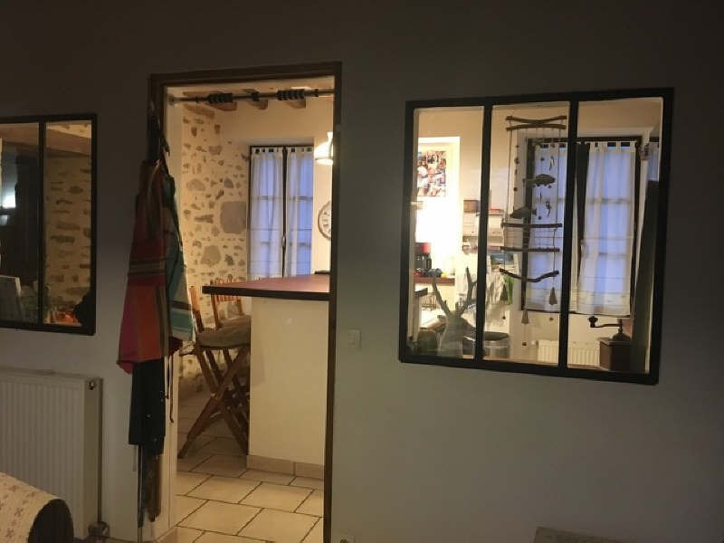 Sale house / villa Le chatelet en brie 284000€ - Picture 6