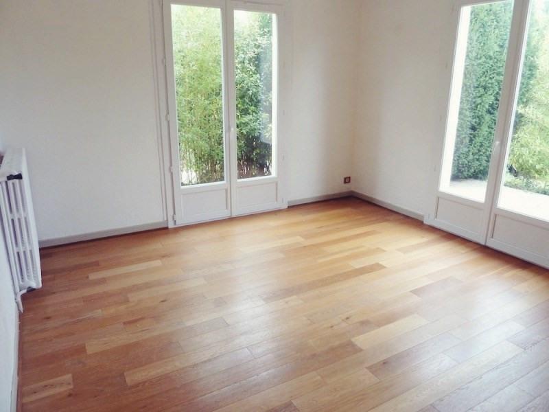 Vente maison / villa Pechbonnieu 348000€ - Photo 5