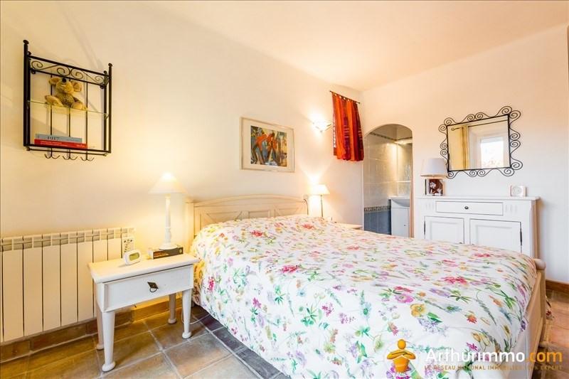 Deluxe sale house / villa Aix en provence 755000€ - Picture 6