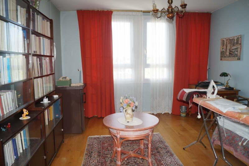 Vente appartement Arras 101 000€ - Photo 5