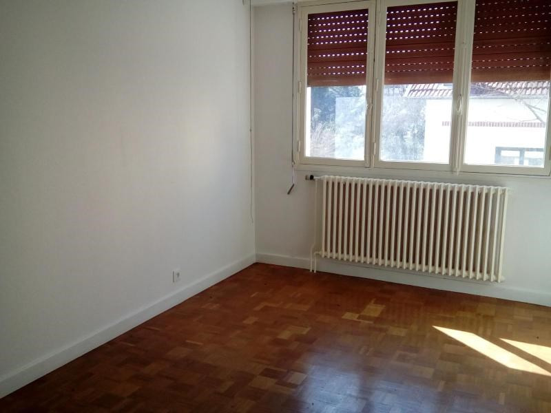 Location appartement Vichy 610€ CC - Photo 4