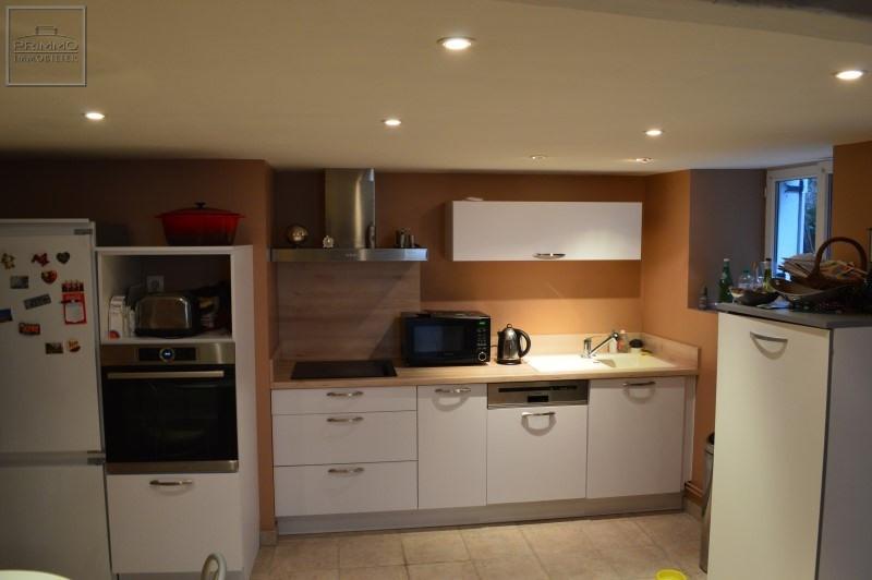 Sale house / villa Anse 235000€ - Picture 8