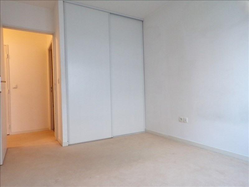 Locação apartamento Montigny le bretonneux 1120€ CC - Fotografia 7