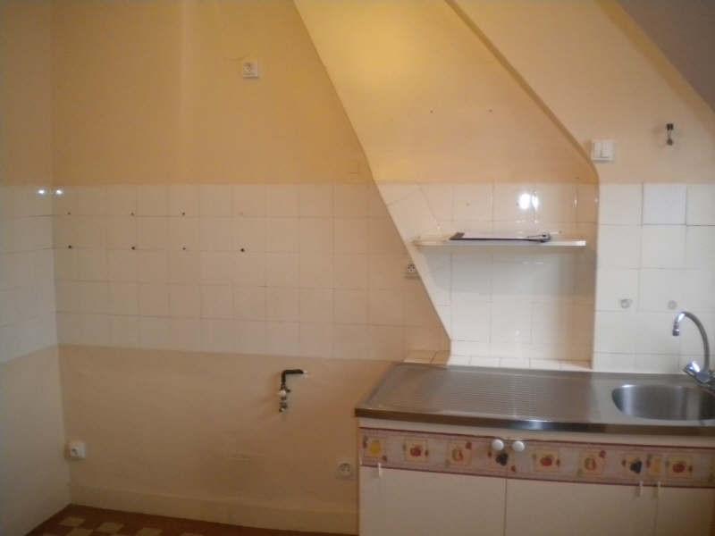 Vente appartement Vendome 101000€ - Photo 13