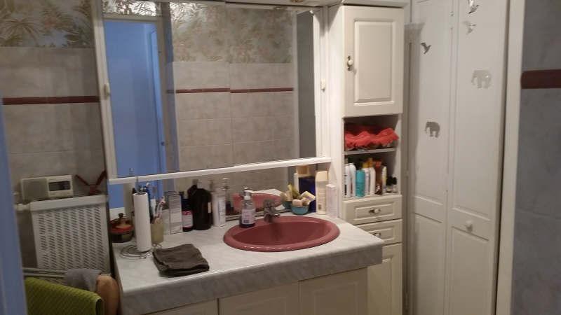 Sale apartment La valette du var 166000€ - Picture 9