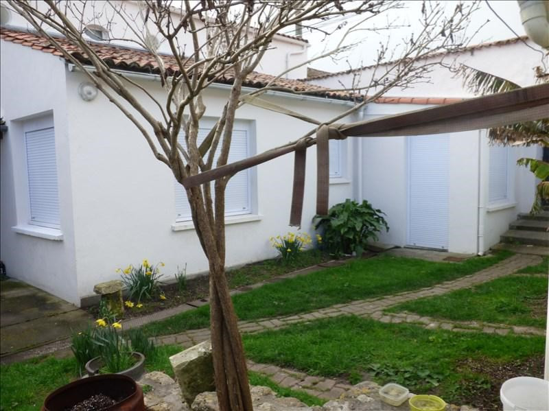 Investment property building Aytre 423000€ - Picture 5