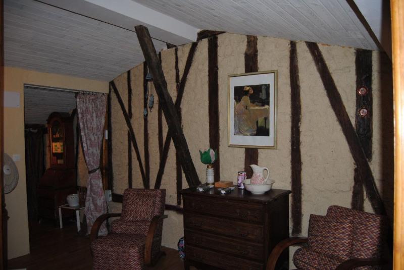 Sale house / villa Villasavary 139000€ - Picture 16
