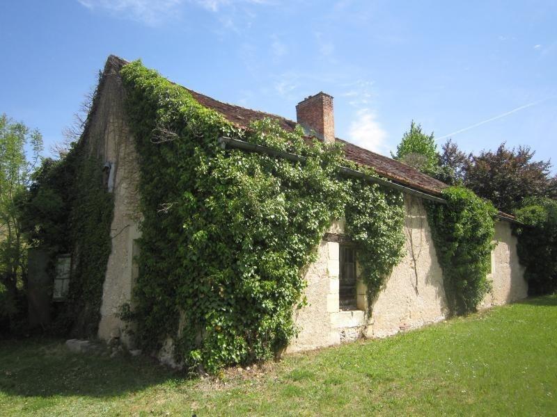 Deluxe sale house / villa Le bugue 787500€ - Picture 10