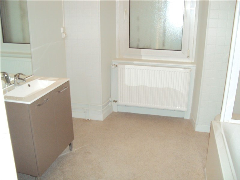 Vente appartement Mulhouse 160 000€ - Photo 7