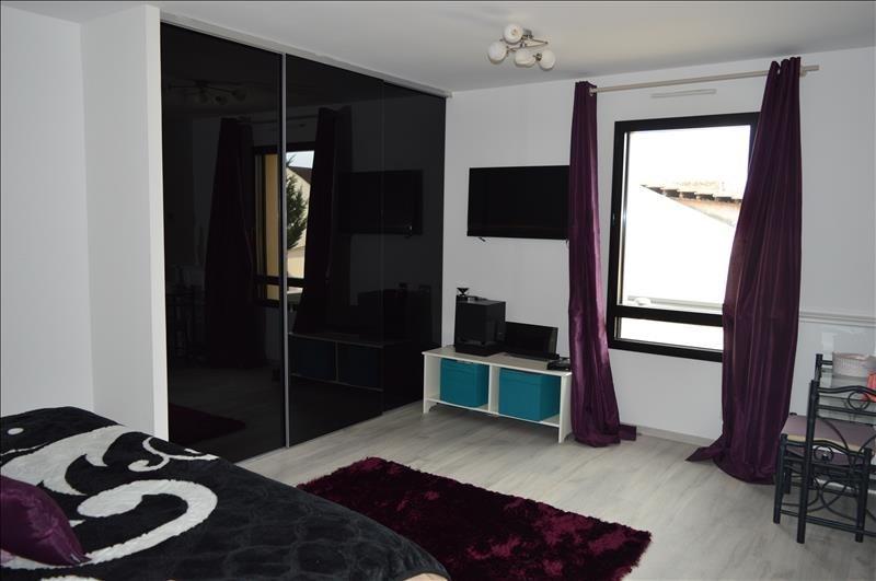 Deluxe sale house / villa St maur des fosses 1080000€ - Picture 9
