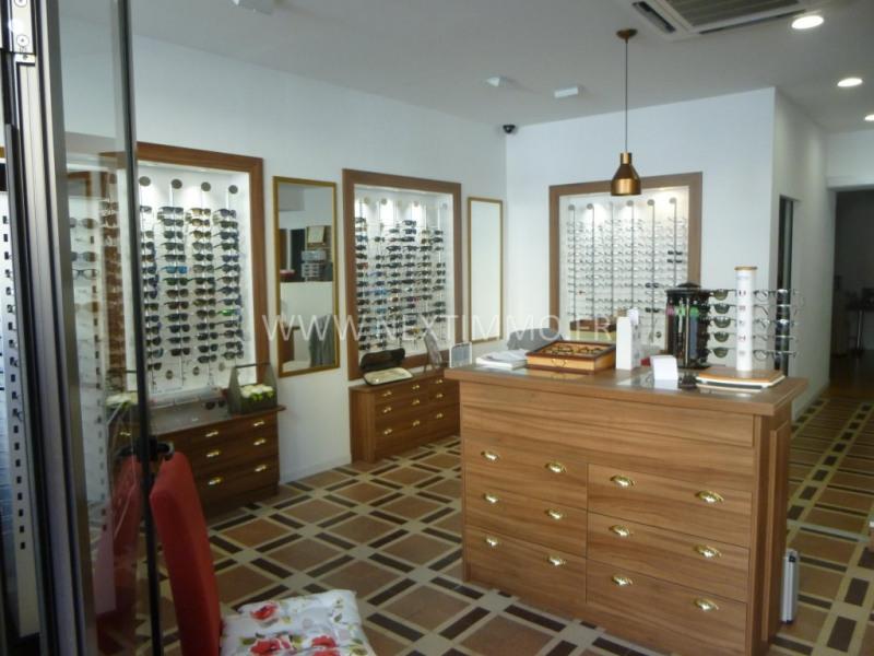Verkauf boutique Roquebillière 128000€ - Fotografie 2