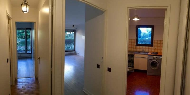 Location appartement Cormeilles en parisis 835€ CC - Photo 4