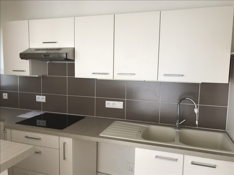 Location appartement Pau 1 612€ CC - Photo 2