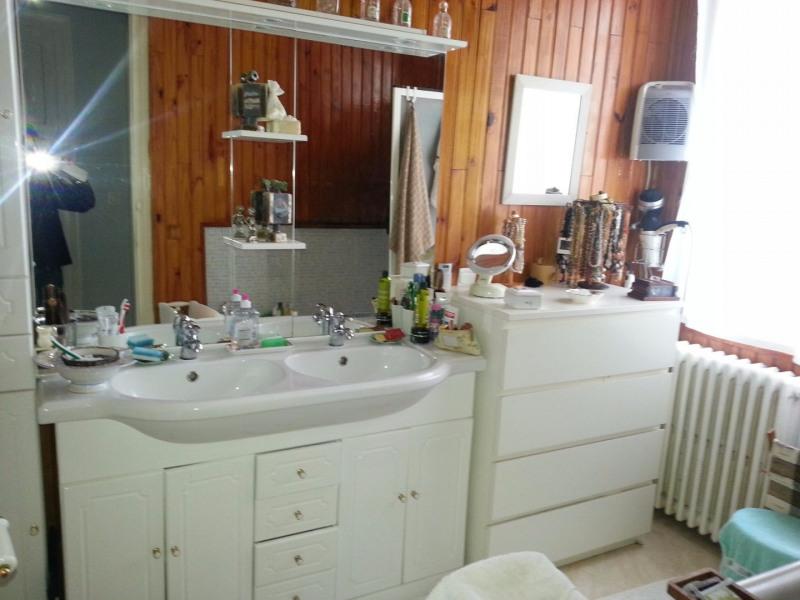 Vente de prestige maison / villa Salies de bearn 299000€ - Photo 5