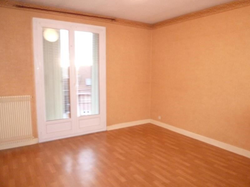 Vente appartement Vichy 55500€ - Photo 5