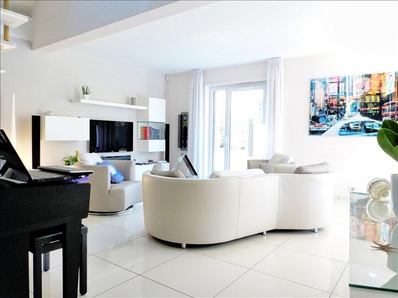 Vente maison / villa Cluses 335000€ - Photo 1