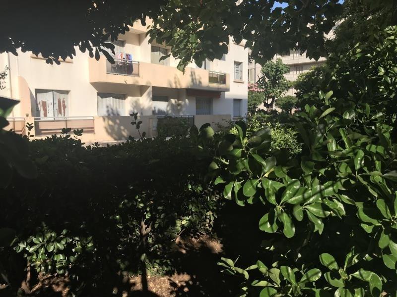 Vente appartement Toulon 146000€ - Photo 7