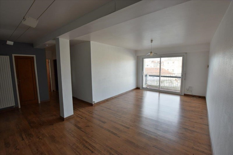 Sale apartment Pau 119 000€ - Picture 3