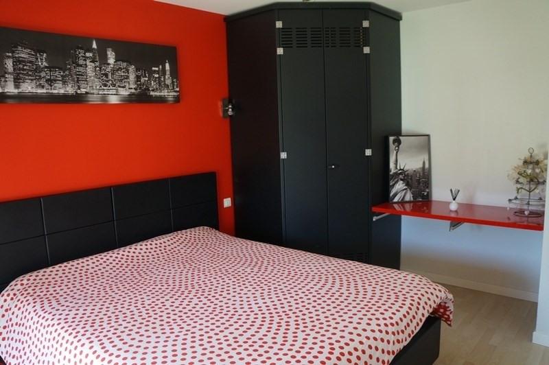 Vente de prestige maison / villa Cherves richemont 628950€ - Photo 6