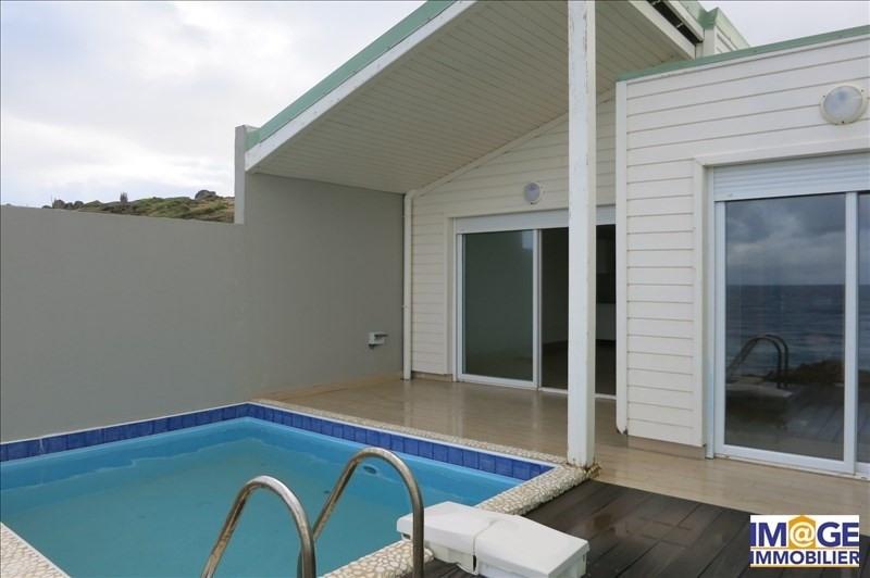 Rental house / villa St martin 960€cc - Picture 1
