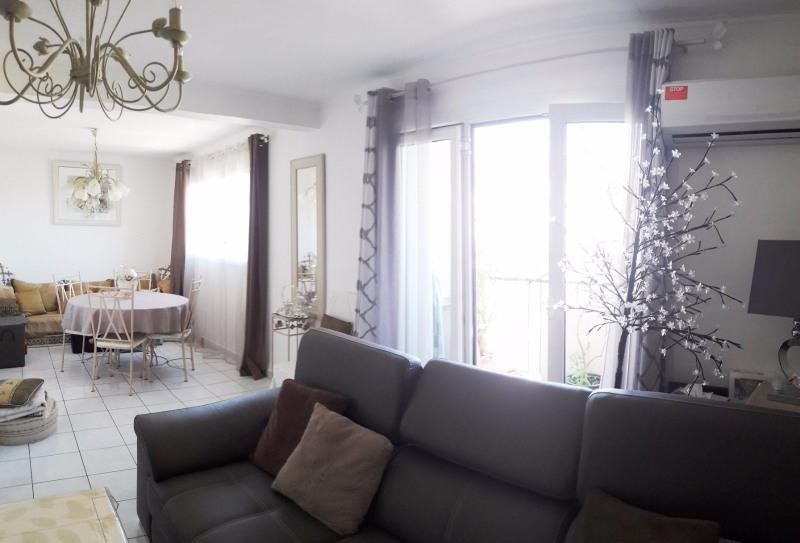 Venta  apartamento La seyne sur mer 144000€ - Fotografía 4
