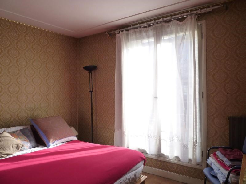 Vente appartement Vichy 164000€ - Photo 4