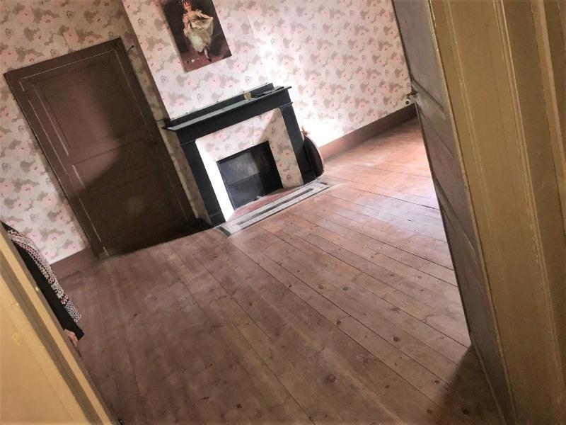Vente maison / villa Septfonds 56000€ - Photo 1