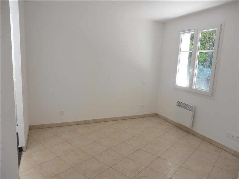 Sale house / villa Breuillet 176 400€ - Picture 5