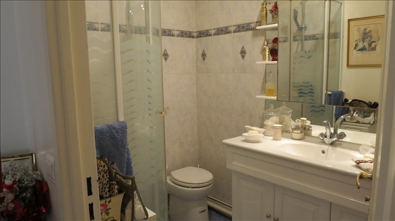 Viager appartement Puteaux 70 000€ - Photo 4