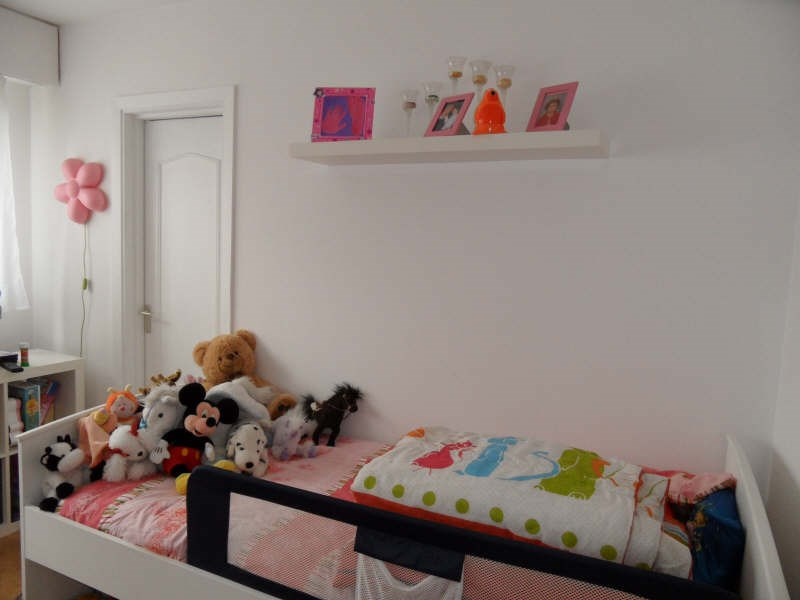 Location appartement Marly le roi 1090€ CC - Photo 4