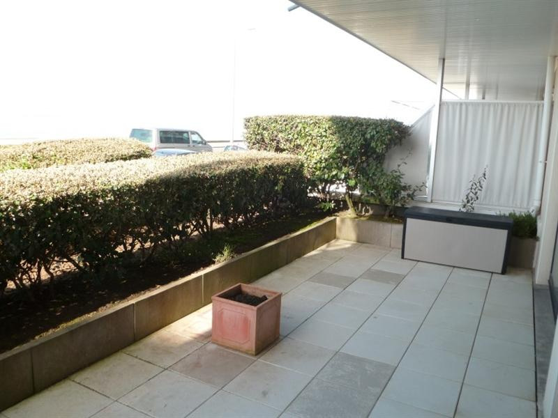 Vacation rental apartment Pornichet 454€ - Picture 5