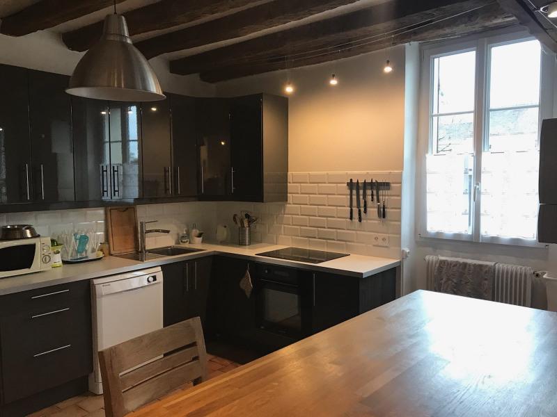 Sale house / villa Montigny sur loing 210000€ - Picture 6