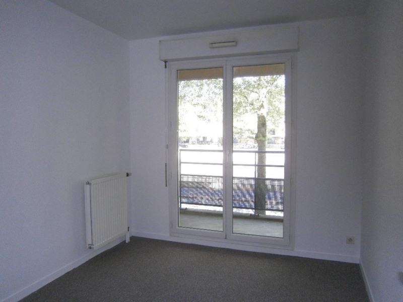 Location appartement Guyancourt 991€ CC - Photo 4