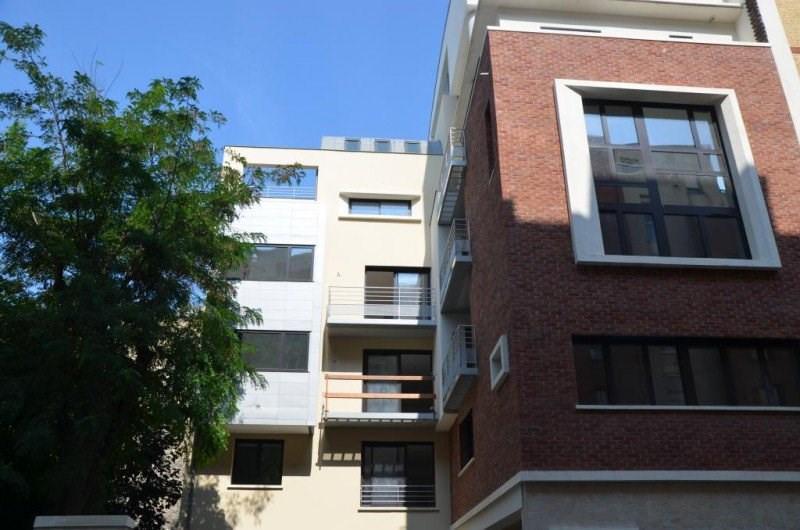 Location appartement Paris 11ème 800€ CC - Photo 4