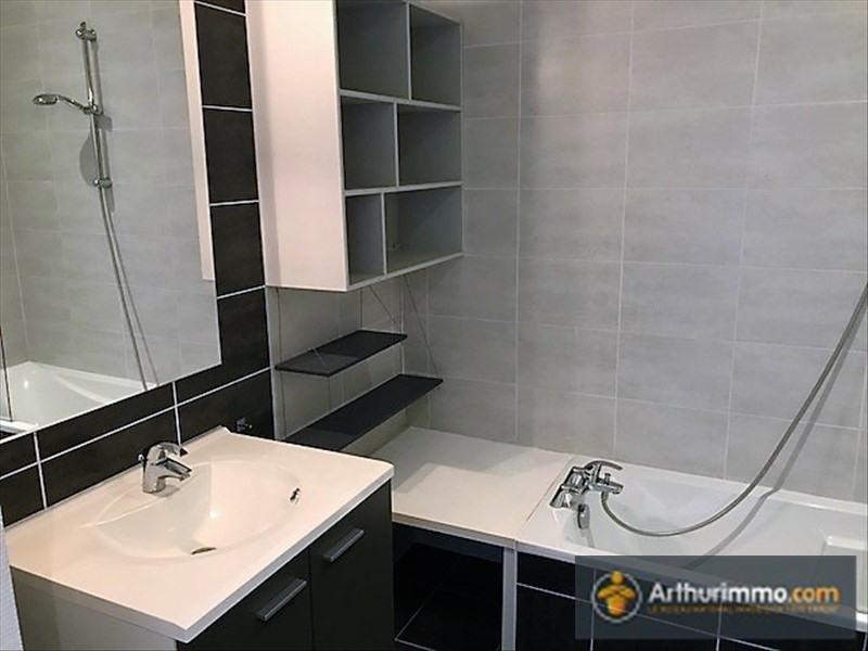 Sale apartment Colmar 250000€ - Picture 6