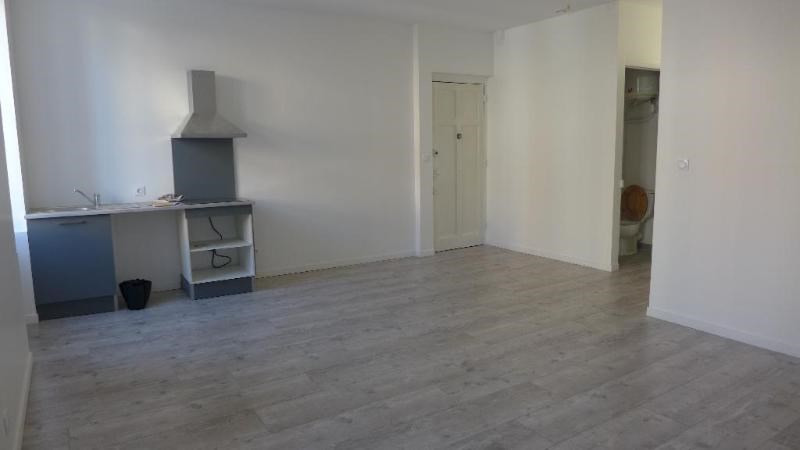 Location appartement Lyon 8ème 680€ CC - Photo 4