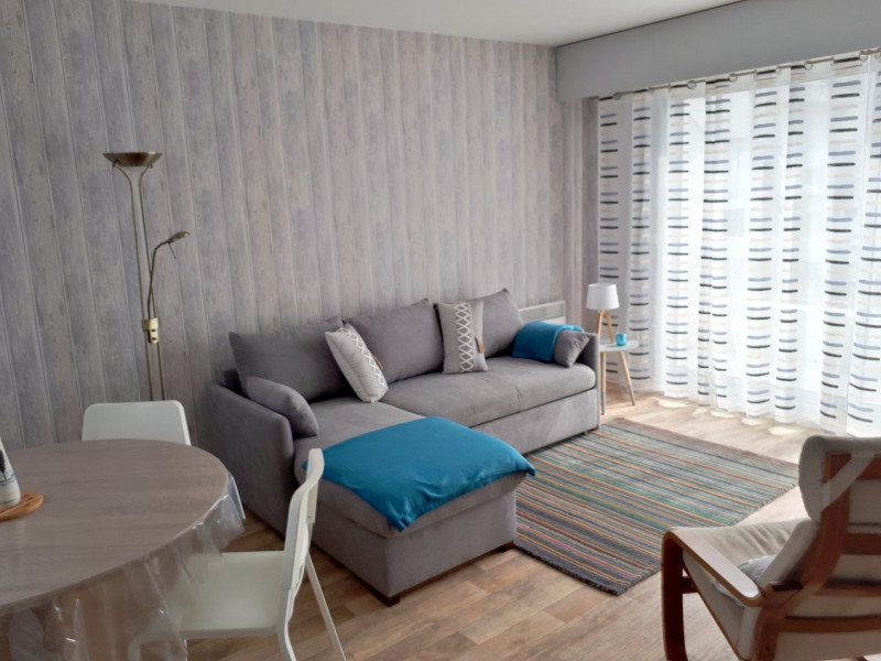 Location vacances appartement Royan 788€ - Photo 2