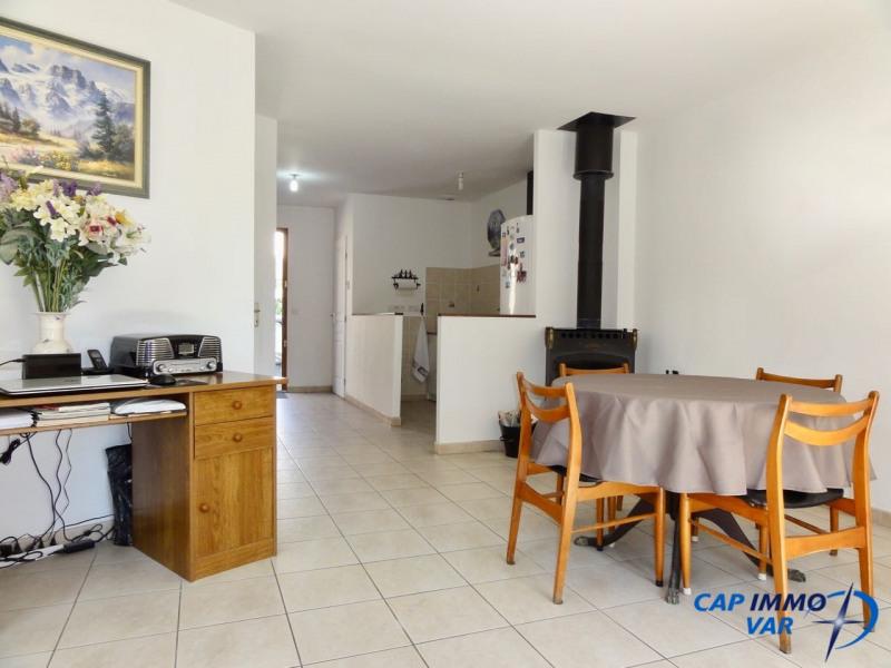 Vente maison / villa Signes 239000€ - Photo 6