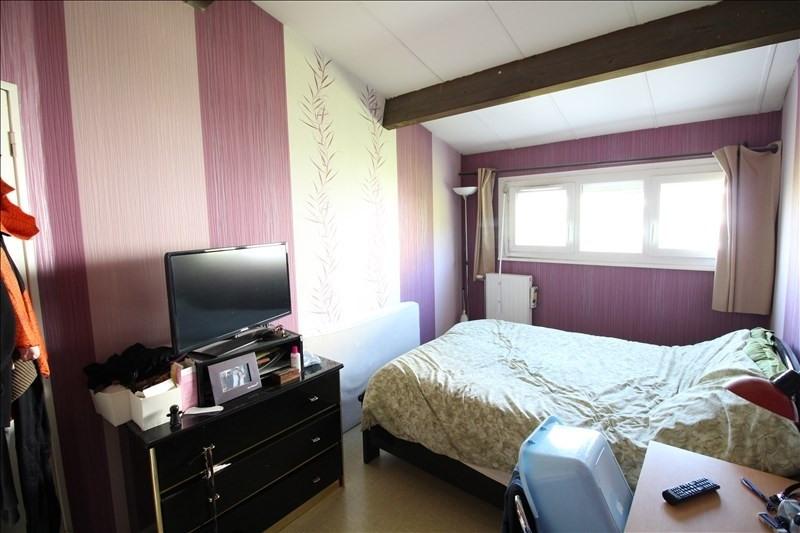 Revenda apartamento Sartrouville 190000€ - Fotografia 4