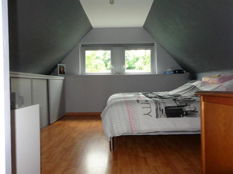 Vente maison / villa Cambremer 278250€ - Photo 7