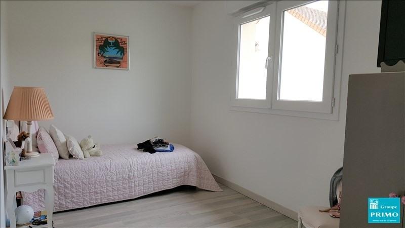 Vente maison / villa Wissous 535000€ - Photo 8
