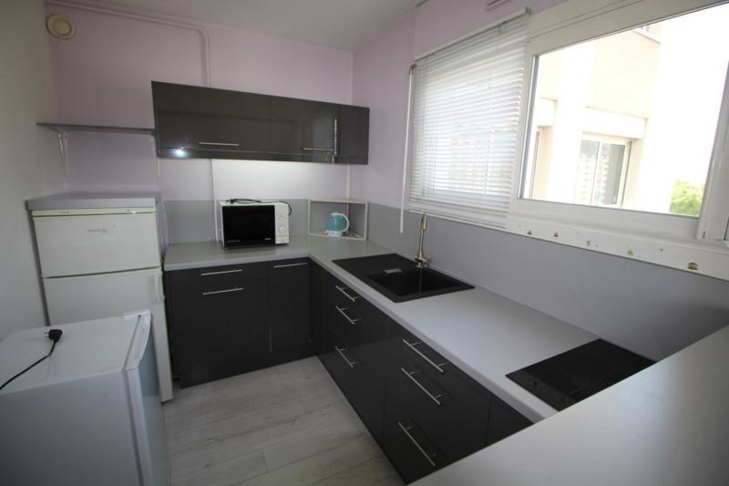 Rental apartment Grenoble 610€ CC - Picture 6