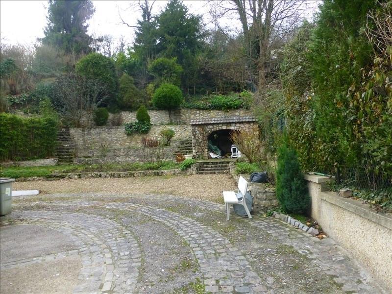 Venta  casa Villennes sur seine 750000€ - Fotografía 3