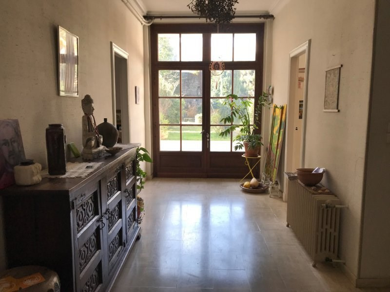 Sale house / villa Tarbes 367 500€ - Picture 3
